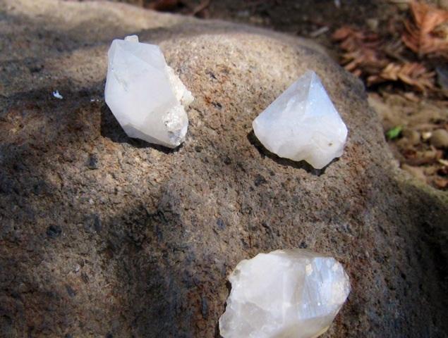 ケルト石の精霊セット