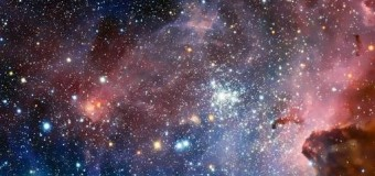 直感それは宇宙からのメッセージ