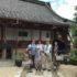 坂本のお寺